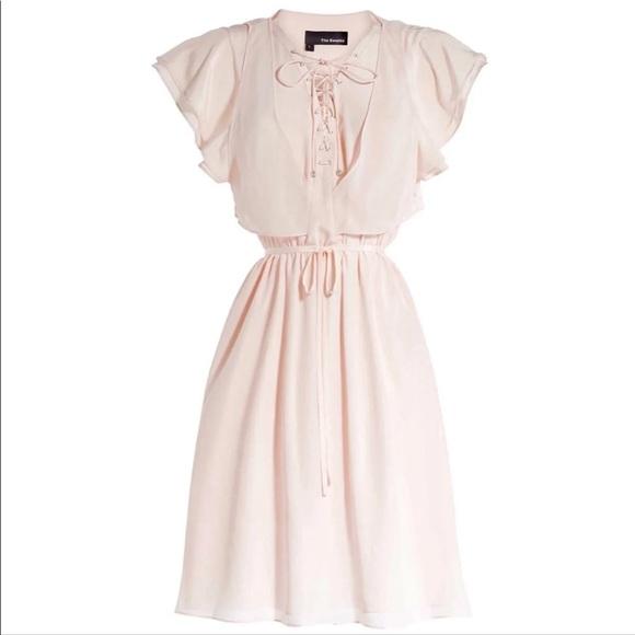 The Kooples Dresses & Skirts - NWT The Kooples Dress XXS org $300